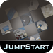 Shooting & Producing Great Videos by JumpStart