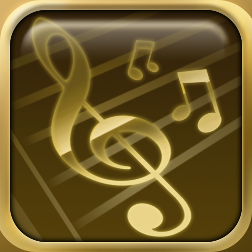 Classical Music Master Collection - Vanilla Breeze Co., Ltd.