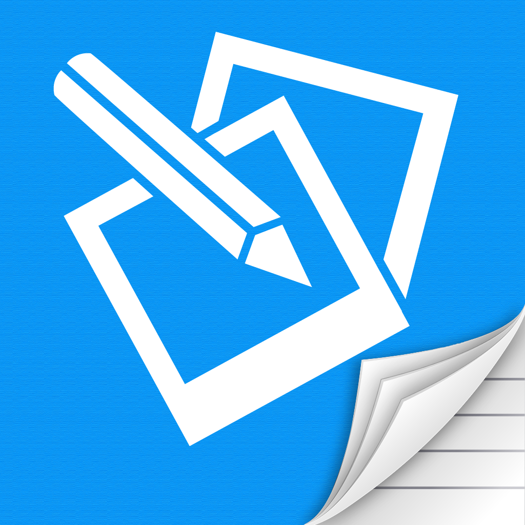Report Monster - for Dropbox and Evernote