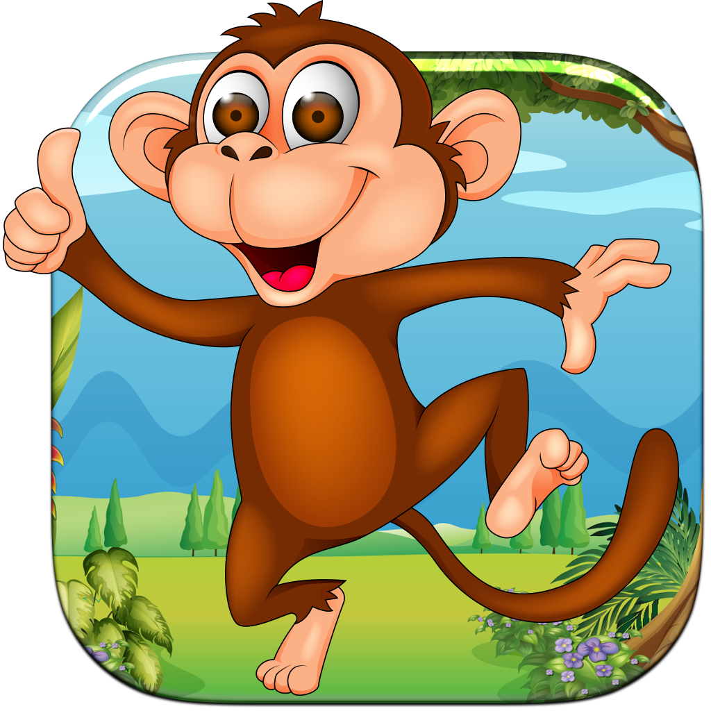 猿野生动物园逃生 免费