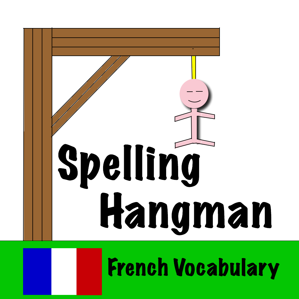 mzl.phnnqfcs Spelling Hangman by Emma Mills   Giveaway